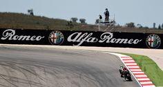 Alfa Romeo MiTo & Superbike - Portimao 2013 #SBK #Superbike #AlfaRomeo #MiToSBK