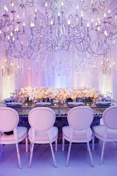 Disneys Fairy Tale Weddings and Honeymoons