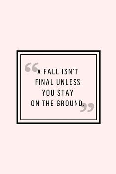 Are you feeling paralyzed by failure? Marie Forleo shares how to overcome fear and be empowered by the choices you make. #Failure #FearOFailure #OvercomingFear #MarieForleo #MarieTV