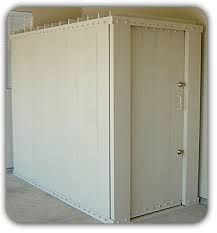 building a safe room in your basement - Google Search
