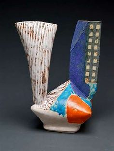 john-gill-ceramic-ewer