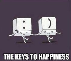 Happiness http://lolzcart.com