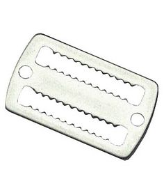 Metal Stop for Lead Diving & Snorkeling Sporting Goods - https://xtremepurchase.com/ScubaStore/metal-stop-for-lead-573015873/