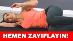 This Exercise Examines Min. Pilates Training, Yoga Pilates, Race Training, Pilates Video, Pilates Workout, Pilates Reformer, Exercise, Kettlebell Workout Routines, Squat Workout