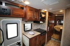 2016 New Forest River FORESTER MBS 2401R Class C in Pennsylvania PA.Recreational Vehicle, rv, 2016 Forest River FORESTER MBS2401R, Fantastic Fan- Bathroom, Preferred Pkg, Rear Stabilizer Jacks, Sofa IPO Dinette,