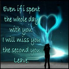 Romance Quotes, You Left, Toxic People, I Miss You, Rid, Two By Two, Positivity, Neon Signs, Love