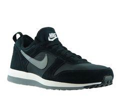 NIKE Archive '75.M Sneaker Schwarz 725064 001