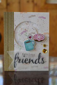 MARYAM'S CRAFT ( MAKE IT, LOVE IT ) | FABULOUS FRIENDS