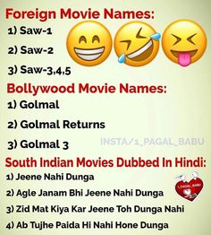 These funny Indian memes will blow your mind and provide you a lot of laughter today. Latest Funny Jokes, Very Funny Memes, Funny Jokes In Hindi, Funny School Jokes, Some Funny Jokes, Funny Relatable Memes, Funny Facts, Desi Jokes, Funny Attitude Quotes
