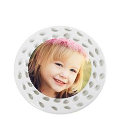 Ornaments, Christmas Ornaments & Personalized Ornaments | Shutterfly