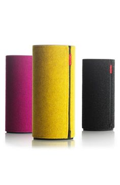 Libratone™ 'ZIPP - Funky Collection' Take Along Wireless Speaker with Interchangeable Covers available at #Nordstrom