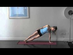 Improve Your Balance: a quick yet strong and extremely effective intermediate practice that will help you to tone-up, improve your balance, enhance your flexibility, and find harmony in all aspects of your being. This 20-minute strength-building, grounding, and body-opening yoga video, which focuses on your hips, back, chest, shoulders, arms, legs, and core, will elevate your energy and leave you feeling and looking amazing. Indulge in this total body shaping experience!