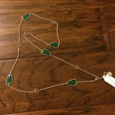 Kendra Scott Kinley necklace FOR SALE ONLY Kendra Scott Kinley necklace Kendra Scott Jewelry Necklaces
