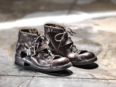 Moma collection #moma #shoes #fashion #style #vintage