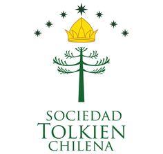 Ciclo J.R.R. Tolkien organizado por la Sociedad Tolkien Chilena