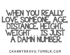 True Love Quotes And Sayings | Cute Love Quotes
