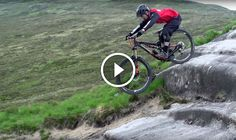 Watch: Top 5 Tips For Riding Scary Obstacles With Confidence https://www.singletracks.com/blog/mtb-videos/watch-top-5-tips-riding-scary-obstacles-confidence/