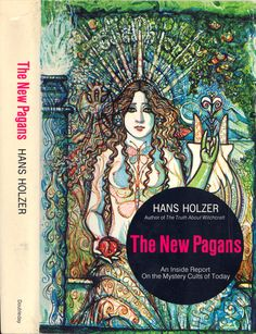Neo-Paganism has its roots in the 19th century Romantic movement in England and Germany which saw ancient paganism as an ideological and aesthetic counter to the influence of Western modernity and ...