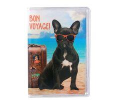 75 melhores imagens de Eu quero   Bags, Chuck taylors e All star 5e4ba5d8ab
