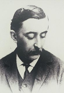 Lafcadio Hearn's A Dead Secret, Japanese ghost stories translated.