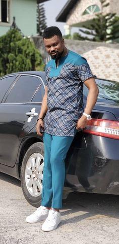 African Dresses Men, African Attire For Men, African Men Fashion, Mens Fashion, Native Wears, Mavis, Piano, Stitches, Normcore
