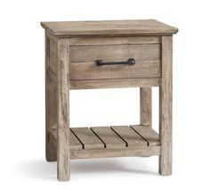 Simple DIY Wood Furniture Plans Tips! Locating Straightforward Advice For DIY Wood Working - Thenton Diy Wood Projects, Furniture Projects, Furniture Decor, Furniture Design, Outdoor Furniture, Furniture Storage, Unique Furniture, Cheap Furniture, Luxury Furniture