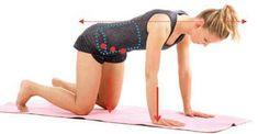 Gym Shorts Womens, Pajama Pants, Health, Sleep Pants, Health Care, Salud
