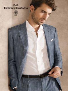 Avez vous pensé à votre costume ou votre chemise sur mesure en Lin?  Hervé KLODAWSKI propose à ses clients un choix de lins haut de gamme et se déplace à leur domicile ou leur bureau. See more : LINEN & HEMP COMMUNITY