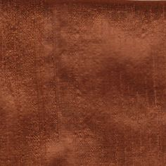 """(Copper Raw Silk)   several of the related personality/color/style systems on my board give similar recommendations for interior design for each of the 4 types.  bernice kentner has alot on interior design. tie me up with rainbows book kentner drapery fabric for #autumn = """"...those with texture and weave. Rough fabrics..tweeds, rough linen & raw silk. Heavy woolens with a nub or apparent weave to them...."""" and she goes on to drapery prints. ( #autumn corresponds to #type3 in related systems)"""