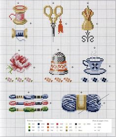 Forever Friends Cross Stitch Kit Taille 22 cm x 21 cm