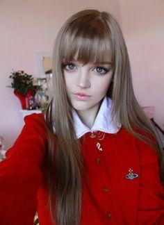 Dakota Rose ♥ Kotakoti