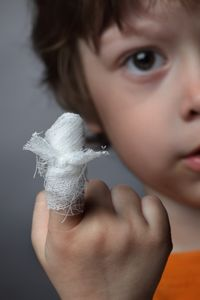 Causes of Child Injury Accidents