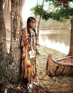 63 best Native American Women images on Pinterest | Black ...