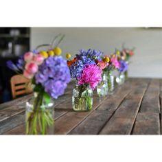Lilygrace Flowers