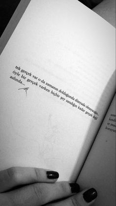 Poetry Quotes, Book Quotes, Words Quotes, Life Quotes, Sayings, Qoutes, The Words, Cool Words, Meaningful Quotes