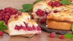 Подборки - Google+ Татьяна Берковская Вкусные рецепты быстрой выпечки