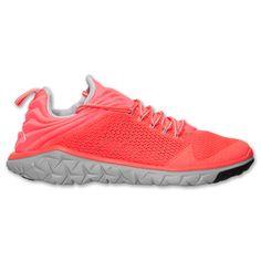 new styles 4cf14 03ee7 Men s Jordan Flight Flex Trainer Training Shoes