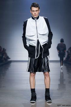 Semaine de mode de Montréal | SMM22 | Galerie Photo // DENIS GAGNON