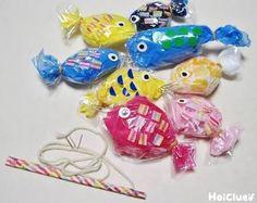 「0歳 おもちゃ 手作り」の画像検索結果 Kids Crafts, Sea Crafts, Summer Crafts, Preschool Crafts, Diy And Crafts, Arts And Crafts, Paper Crafts, Games For Kids, Diy For Kids