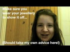 Top tips for setting up your jewellery business. Jessica Rose is the Owner and Director of the London Jewellery School, see her top tips for setting up and r...