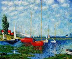 claude monet paintings - Yahoo! Image Search Results