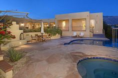 3350 E Via Palomita, Tucson, AZ, 85718   Click Here For More Details And  Photos. Christina Swanson · Luxury Homes ...