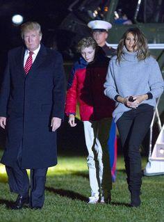 Trump Is My President, Trump One, He's Beautiful, Beautiful Family, Trump Card, Greatest Presidents, Trump Train, First Lady Melania Trump, Donald Trump