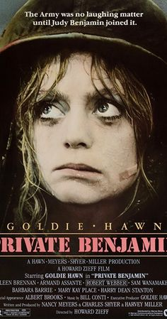 Image result for Goldie Hawn
