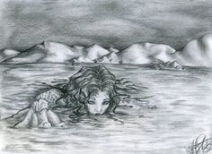 the River Styx by ~rottedaspersions on deviantART