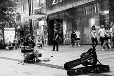 street photography images - Google Search