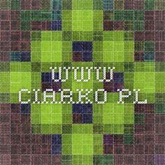 www.ciarko.pl