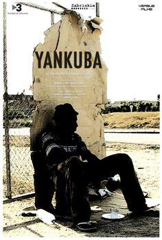 Yankuba (2011) de Emanuele Tiziani - tt2378595