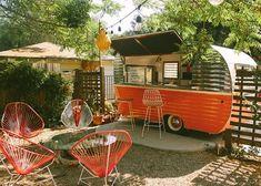 Ojai, California Travel Guide - Tribeza