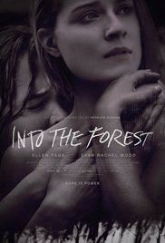 After premiering at TIFF in the first Into the Forest trailer has arrived, teasing the apocalyptic thriller starring Ellen Page and Evan Rachel Wood. Sci Fi Movies, Hd Movies, Movies To Watch, Movies Online, Movie Tv, 2016 Movies, Movie List, Horror Movies, Ellen Page